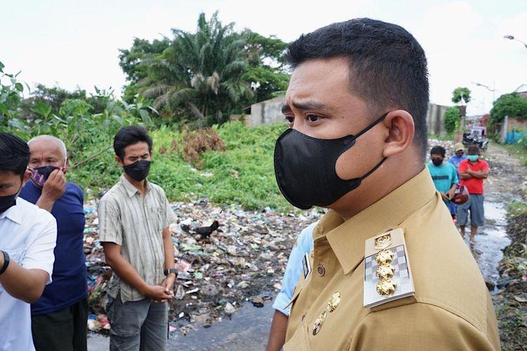 Dok. Pemkot Medan