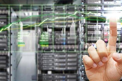 Kenali Kebutuhan Manajemen Data Perusahaan, Kunci Raih Peluang Ekonomi Digital
