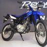 Yamaha WR 155 R, Telat tapi Punya Keunggulan