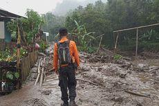 Restorative Justice, Cara Pemerintah Bereskan Banjir Puncak Bogor