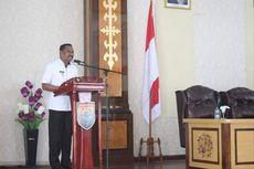 Wakil Bupati SBB Laporkan 4 Orang ke Polisi atas Kasus Berita Hoaks