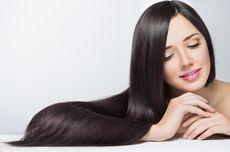 Perawatan dari Rumah untuk Menguatkan Batang Rambut