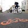 Bersepeda Dianggap Solusi Aman Berkendara di Tengah Pandemi Covid-19