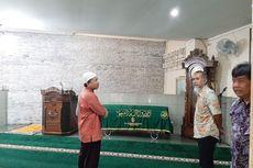 Ketua PP Muhammadiyah Yunahar Ilyas Dikenal Sosok Bijak dan Sederhana