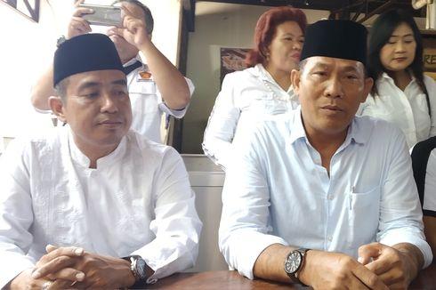 Setelah Partai Demokrat, Gerindra Surakarta Deklarasi Dukung Gibran di Pilkada Solo 2020