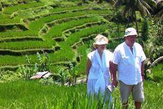 PHRI: Ada Dua Ancaman Besar Pelaku Pariwisata