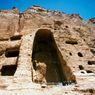 Kisah Warisan Dunia UNESCO di Afghanistan yang Kini Tinggal Kenangan