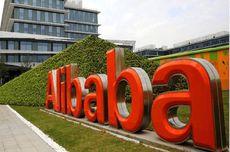 Alibaba Bangun Data Center ke-3 di Indonesia 2021