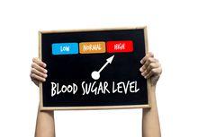 5 Tanda Kadar Gula Darah Meningkat, Waspadai Gejalanya