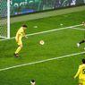 Villarreal Vs Man United - Juara Liga Europa Harus Ditentukan lewat Adu Penalti