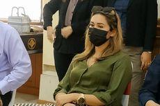 WN Rusia yang Lukis Masker di Wajah Dideportasi, Gubernur Bali: Ini Pelajaran buat Wisatawan Asing