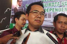 Gerindra Jatim Bantah Pengurusnya Deklarasi Calon Independen di Pilwali Kota Surabaya