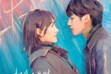 Sinopsis Broker, Kisah Cinta Victoria Song dan Leo Luo