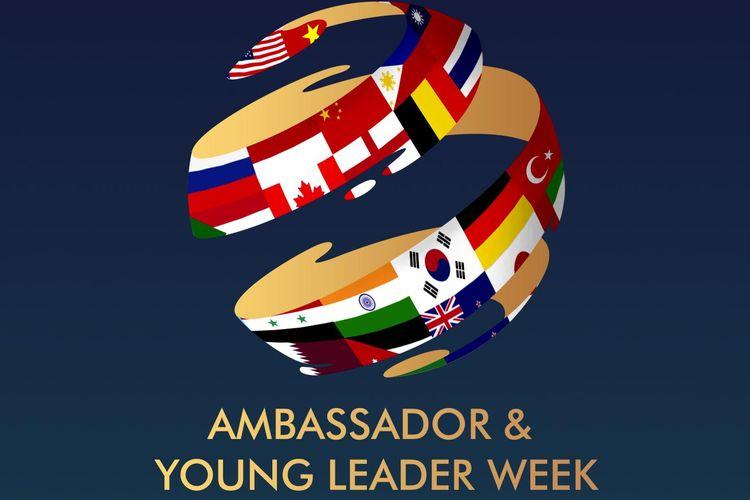 Ambassador and Young Leader Week PPI 2020
