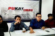 Satu Tahun Jokowi-Ma'ruf Amin, Pukat UGM Beri Rapor Merah