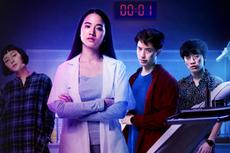 Sinopsis Film Thailand Deep, Saat Insomnia Dibayar Mahal, Segera di Netflix