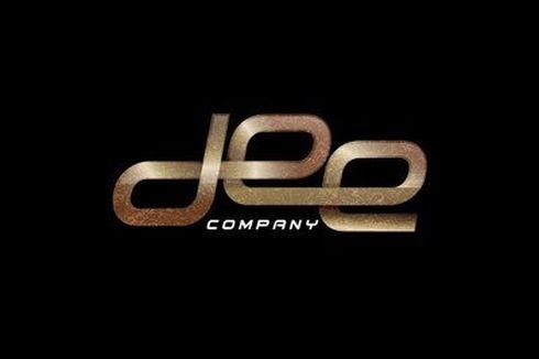9 Judul Tayangan Disiapkan Dee Company untuk Layanan OTT