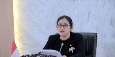 Puan Maharani Sebut IPU Penting untuk Kemitraan Global di Masa Pandemi