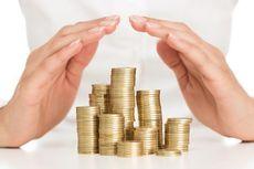 Tips Jitu Membeli Asuransi Unit Link agar Tak Merasa Ditipu