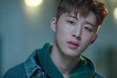 B.I Eks iKON Rilis Lagu Kedua, Liriknya Penuh Emosi