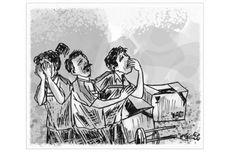 Siswa SMA dan Mahasiswa di Bandung Rentan Bunuh Diri, Unpad Lakukan Penelitian