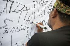 Hari Bahasa Ibu Internasional Diharap Jadi Momentum Revitalisasi Budaya Sunda