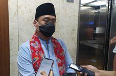 Jakarta Deputy Governor Tests Positive for Covid-19