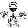 Banda Aceh Terapkan PPKM Level 3, Ada Perubahan Aturan