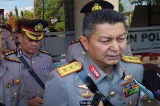 Segera Dirilis, Hasil Investigasi Listrik Padam di Jabodetabek