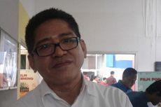 Direktur PFN dan Produser Film Abduh Aziz Meninggal Dunia
