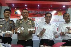 Pejabat Kecamatan Jadi Tersangka Korupsi Dana Desa Sampang