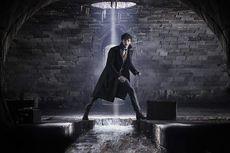 Mengenal Tokoh-tokoh dalam  Fantastic Beasts: The Crimes of Grindelwald