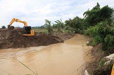 Gandeng Kementerian PUPR, Astra Siapkan Pencegahan Banjir Tol Cipali