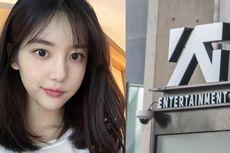 Han Seo Hee Klaim Ada 4 Artis YG Entertainment Lain yang Pakai Narkoba