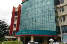 Korban Luka Kecelakaan di Tanjakan Emen Masih Dirawat di RSU Tangsel