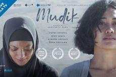 5 Rekomendasi Film yang Siap Menemani Anda di Bulan Ramadhan