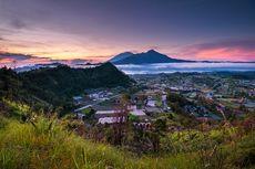 Terbang ke Bali Harus Tes Swab, Wisatawan Sebut Memberatkan