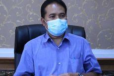 Limbah Masker di Denpasar Diduga Capai 6,7 Juta Lembar Sebulan, Ini Imbauan Gugus Tugas