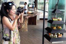 Menginap di Renaissance Bali Uluwatu, Ini Aktivitas yang Harus Dicoba