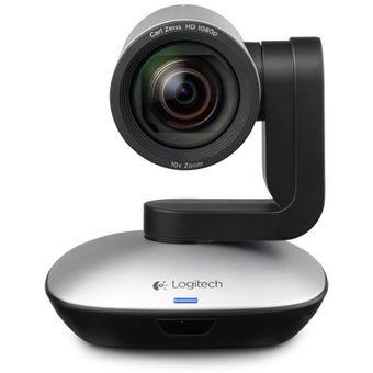 Kamera Logitech ConferenceCam CC3000e