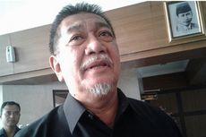 PNS Jawa Barat Dilarang Berpolitik Praktis