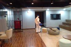 Antisipasi Munculnya Klaster Covid-19 di Perkantoran, PGN Sediakan Transportasi untuk Pekerja