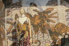 Saat Inspeksi Corona, Dubes RI di China Kaget Lihat Dior Bikin