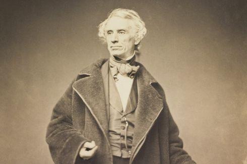 Inspirasi Morse di Atas Kapal hingga Alat Bantu Polisi, Ini Sisi Lain Telegraf
