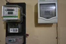 Cabut Subsidi Listrik 18,8 Juta Pelanggan 900 VA, Negara Hemat Rp 20 Triliun