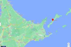 Pria Rusia Nekat Berenang 24 Kilometer Selama 23 Jam ke Jepang, Ini Tujuannya