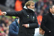 Belajar dari Chelsea, Liverpool!