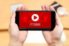 Netizen Pertanyakan Lowongan Kerja Syaratkan Bikin Vlog, Kenapa?