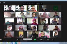 Webinar Faber-Castell: Refleksi Pendidikan Indonesia antara PJJ dan PTM Terbatas
