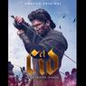 Sinopsis El Cid Season 2, Tayang Hari Ini di Amazon Prime Video